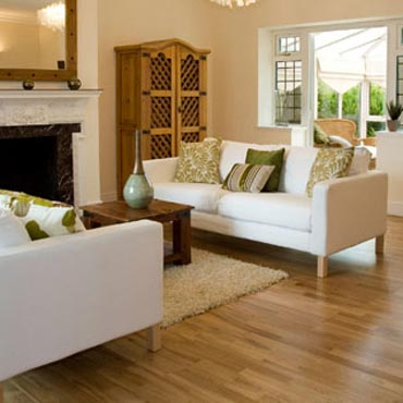 Anderson® Hardwood Floors | High Ridge, MO