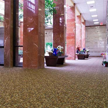 Mohawk Commercial Flooring | High Ridge, MO