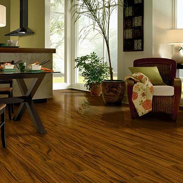 Bruce Laminate Flooring | High Ridge, MO