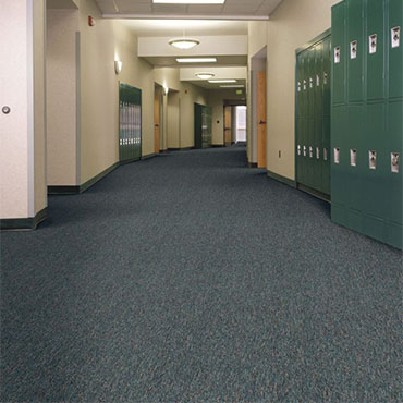 Philadelphia Commercial Carpet | High Ridge, MO