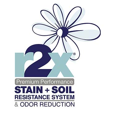 R2X Soil & Stain Repellent | High Ridge, MO