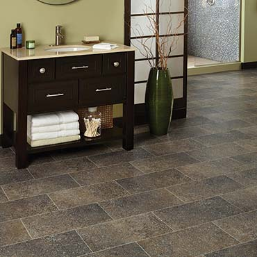 Mannington Vinyl Flooring | High Ridge, MO
