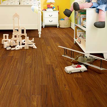 Mannington Laminate Flooring | High Ridge, MO