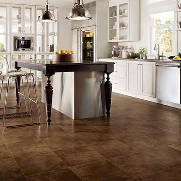 Armstrong Sheet Vinyl Floors | High Ridge, MO